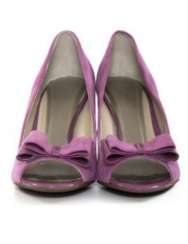 3/4 Schuhpolster in Gel Wiederverwenbar von Schuh zu Schuh