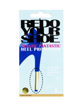 ReDo your shoe Heel protector