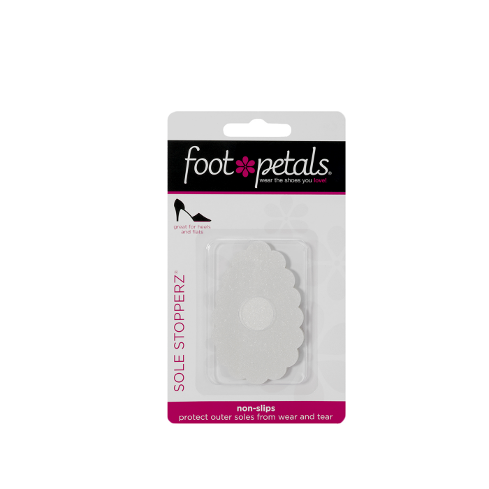 Anti-Slip self-adhesive pads