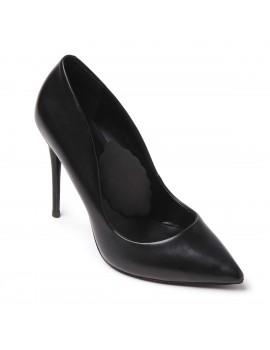 Gewölbepolster für flache oder hohe Schuhe