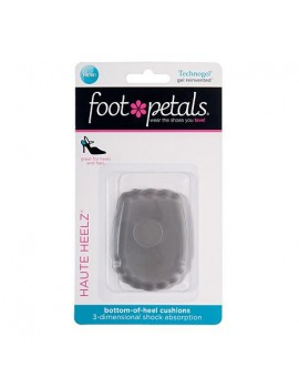 Technogel Heel cushion