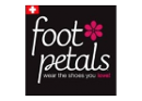 Footpetals Inc