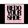 ReDo your shoe