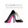 Clearheel
