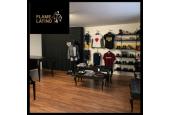 Boutique Flame Latino